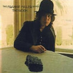 The Rock - Frankie Miller