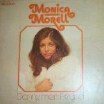 Danny, mein Freund - Monica Morell