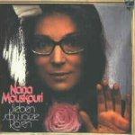 Sieben schwarze Rosen - Nana Mouskouri