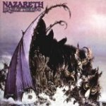 Hair Of The Dog - Nazareth
