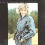 Clearly Love - Olivia Newton-John