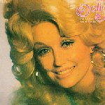 Dolly: The Seeker/We Used To - Dolly Parton