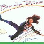 Home Plate - Bonnie Raitt