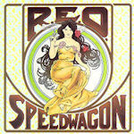 This Time We Mean It - REO Speedwagon