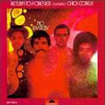 No Mystery - {Return To Forever} + {Chick Corea}