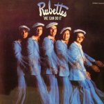 We Can Do It - Rubettes