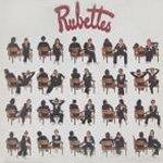 Rubettes - Rubettes