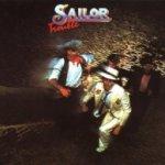 Trouble - Sailor