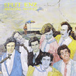 Mental Notes - Split Enz