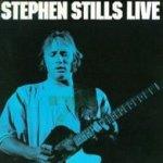 Stephen Stills Live - Stephen Stills