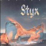 Equinox - Styx