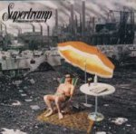 Crisis? What Crisis - Supertramp
