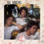 The Supremes - Supremes
