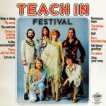Festival - Teach-In