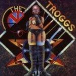 The Troggs - Troggs
