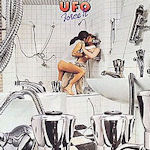 Force It - UFO
