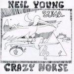 Zuma - Neil Young