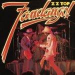 Fandango! - ZZ Top