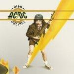 High Voltage - AC-DC