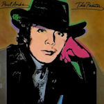 The Painter - Paul Anka