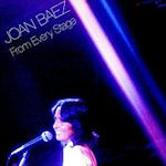 From Every Stage - Joan Baez