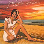 Gulf Winds - Joan Baez