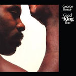 Good King Bad - George Benson