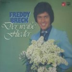 Der weiße Flieder - Freddy Breck