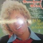 Ich bin noch zu haben - Bernhard Brink