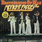 Midnight Express - Brotherhood Of Man