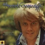 Howard Carpendale 77 - Howard Carpendale