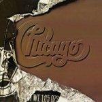 Chicago X - Chicago
