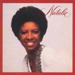 Natalie - Natalie Cole