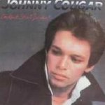 Chestnut Street Incident - Johnny Cougar