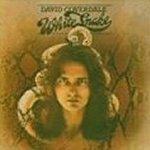 White Snake - David Coverdale