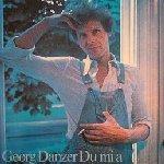 Du mi a - Georg Danzer