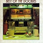 Best Of The Doobies - Doobie Brothers