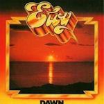 Dawn - Eloy