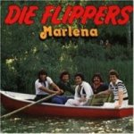 Marlena - Flippers