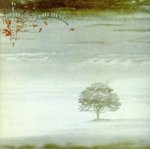 Wind And Wuthering - Genesis