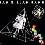 Child In Time - Ian Gillan Band