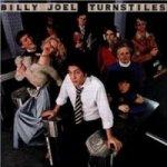 Turnstiles - Billy Joel