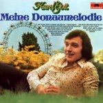 Meine Donaumelodie - Karel Gott