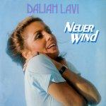 Neuer Wind - Daliah Lavi