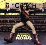 Sister King Kong - {Udo Lindenberg} + Panikorchester