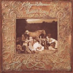 Native Sons - Loggins + Messina