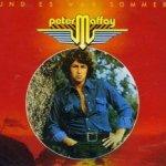 Und es war Sommer - Peter Maffay