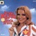 Costa Brava - Peggy March