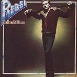 Rebel - John Miles