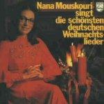 Nana Mouskouri singt die schönsten deutschen Weihnachtslieder - Nana Mouskouri